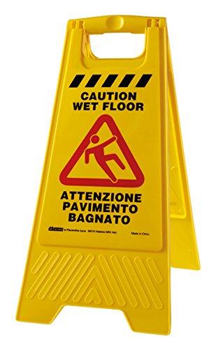 perfetto-factory-wet-floor-cartello-pavimento-bagnato-plastica-giallo-30x49x565-cm