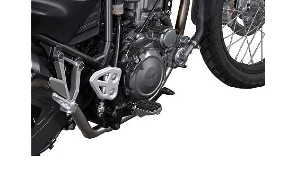 Kit viti motore Yamaha XT 660 X 07