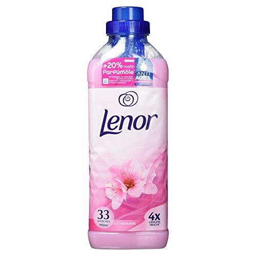 lenor-weichspuler-blutenromantik-990-ml