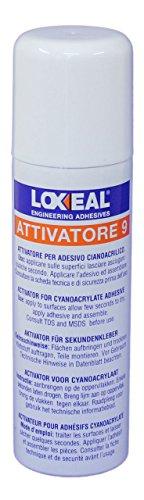 loxeal-9-200-aktivator-fur-cyanacrylat-klebstoffe