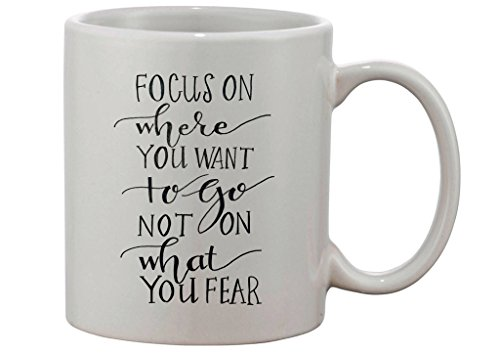 focus-on-where-you-want-to-go-custom-made-mug