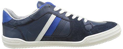 Kickers Herren Jexprime Flach Blau (Dunkelblau)