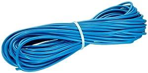 Viessmann 6849  - Cables de ferrocarril de jardín resistente al frío Importado de Alemania