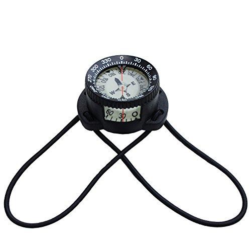 Polaris Bungee-Kompass Pro