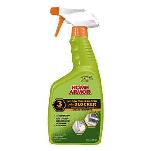 w-m-barr-indoor-outdoor-mildew-stain-remover-plus-blocker-32-oz