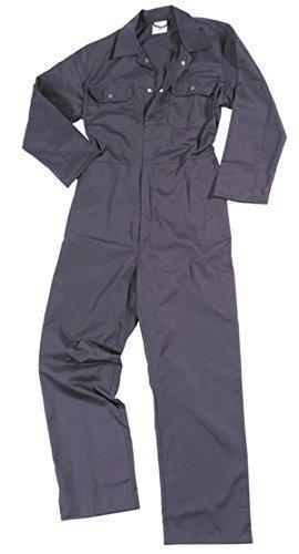 blue-castle-budget-stud-front-overall-boiler-suit-xxl-52-54-navy-blue