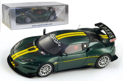 spark-lotus-evora-type-124-cup-2010-1-43-scale-resin-collectors-model