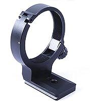 CameraPlus–Heavy Duty Full alluminio treppiede anello di