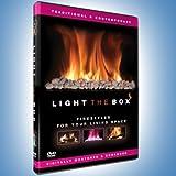 Fire DVD - Light The Box