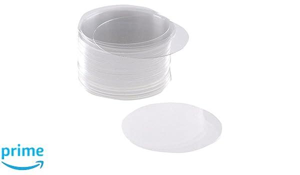 Neolab 10/mm Diametro confezione da 100 6282/vetro di spessore i