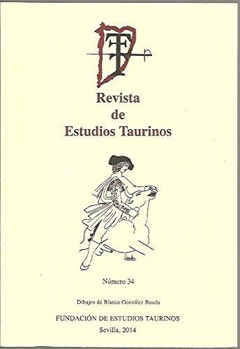 Aportes. Revista de Historia Contemporánea 84, XXVIIII (1/2014) por Aportes. Revista de Historia Contemporánea