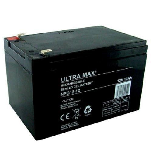 12v-12ah-electric-car-battery-peg-perego-injusa-feber-john-deere-caterpillar