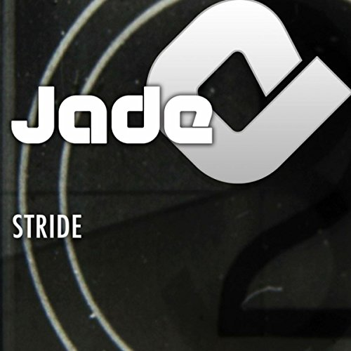 stride-original-mix