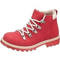 Polaris Kız Çocuk 82.509544.P Sneaker Ayakkabı