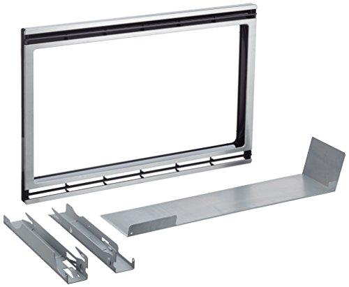 Fagor ME3-245 X Mikrowellen Einbaurahmen Edelstahl
