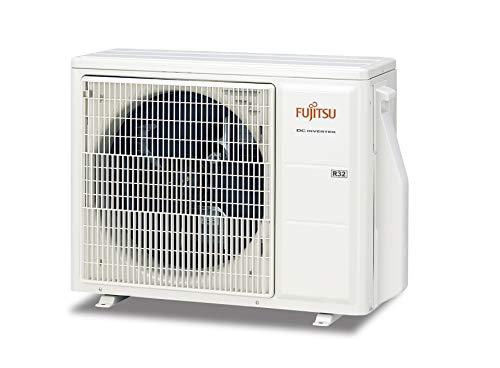 Fujitsu ASY35UI-KP Condizionatore Unità Esterna (Senza Installazione Inclusa)
