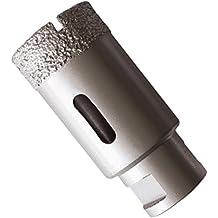 Leman 63.006 - Corona diamantada para porcelánico