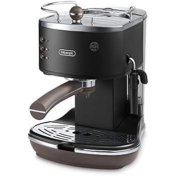 krups yy8125fd machine expresso automatique caf grains manuel avec broyeur pression 15 bars. Black Bedroom Furniture Sets. Home Design Ideas