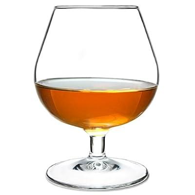 Arcoroc Dp094 Brandy Cognac Glser 250 Ml 6 Stck