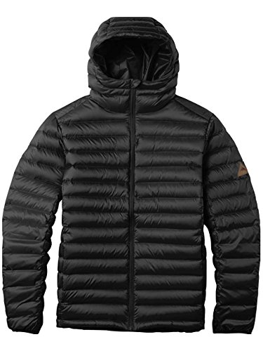 snowwear-jacket-men-burton-evergreen-hooded-down-insulator-jacket
