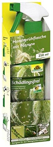 Neudorff Neem Plus Schädlingsfrei (250ml)