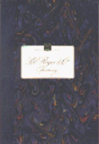 pol-roger-by-cynthia-parzych-1999-11-06