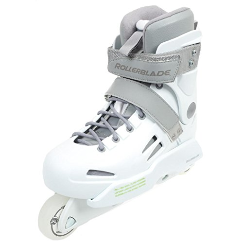 rollerblade-solo-trooper-60mm-90a-sg5-rollers-blanc-taille-27