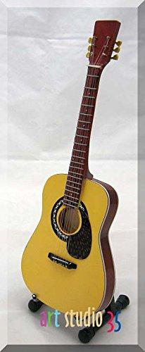 doc-watson-chitarra-miniatura-martin-acoustic
