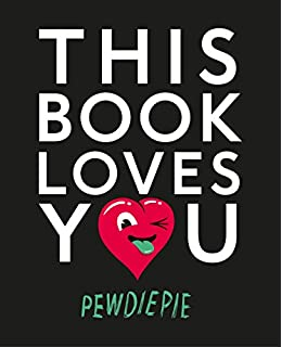 Is buying this book worth it?