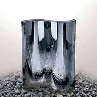 Corno by Aqua Moda 60cm x 90cm Water Feature