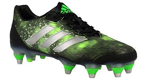 Vert Adidas Homme Kakari Vwaqh7 Rugby Pour Adipower Sg Chaussures De HY2IE9DW