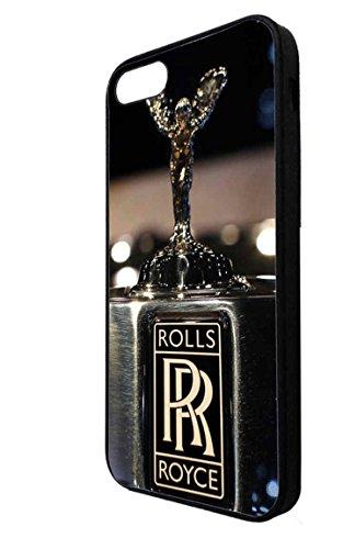 per-nnwealpr-cover-iphone-5-5s-case-funny-cover-iphone-se-disegni-particolari-rolls-royce-auto-sport