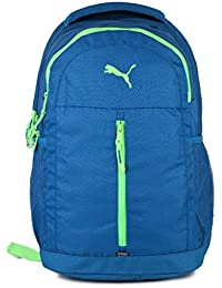 Puma School Bags  Buy Puma School Bags online at best prices in ... 05c3c4651302d