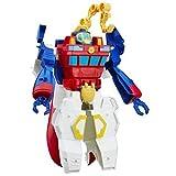 Best GÉNÉRIQUE Optimus Primes - +5010994949594 Review