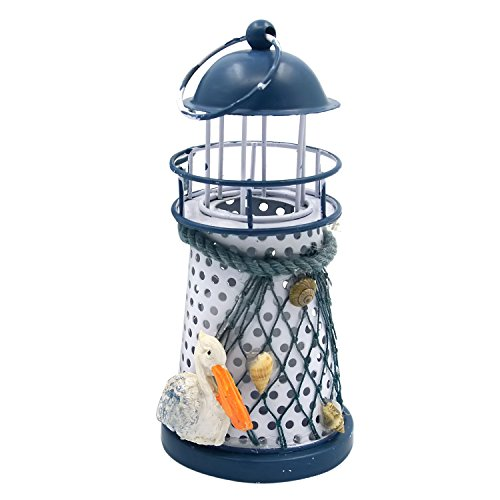 gosear-forma-de-faro-decorativo-al-mar-oceano-de-metal-de-portatil-farol-vela-titular-de-vela-con-ve