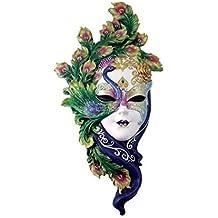 Mascaras venecianas decoracion - Mascaras venecianas decoracion ...