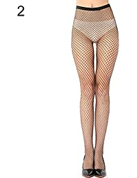 e67f11570cb Amazon.co.uk  good01 - Socks   Tights   Women  Clothing