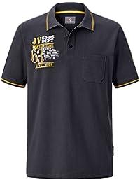 Suchergebnis auf Amazon.de für  poloshirt herren brusttasche  Bekleidung 41a8645c28