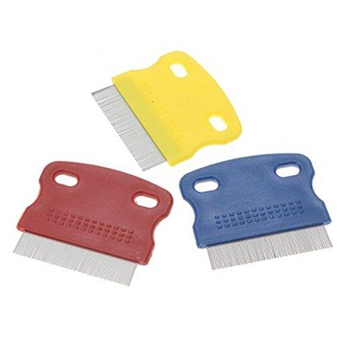 cane-gatto-acciaio-governare-prodotto-pet-la-spazzola-pettine-rimozione-delle-pulci-pulizia-colore-c