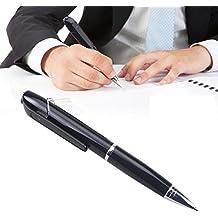 Bolígrafo cámara para exámenes ...