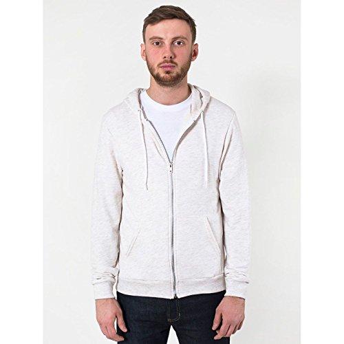 american-apparel-sudadera-de-tejido-terry-con-capucha-y-cremallera-completa-modelo-tri-blend-unisex-