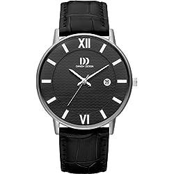 Reloj Danish Design para Hombre DZ120686