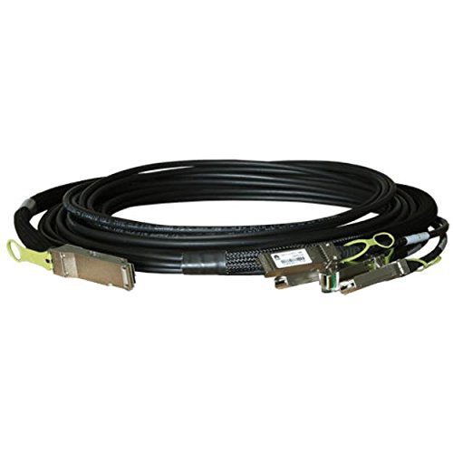 Price comparison product image Huawei SFP + 10G Active High Speed Cables 10 m
