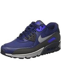 Suchergebnis auf für: air cool: Schuhe & Handtaschen