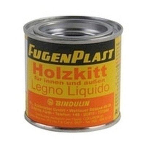 fugenplast-holzkitt-110-g-verschiedene-farben-teak