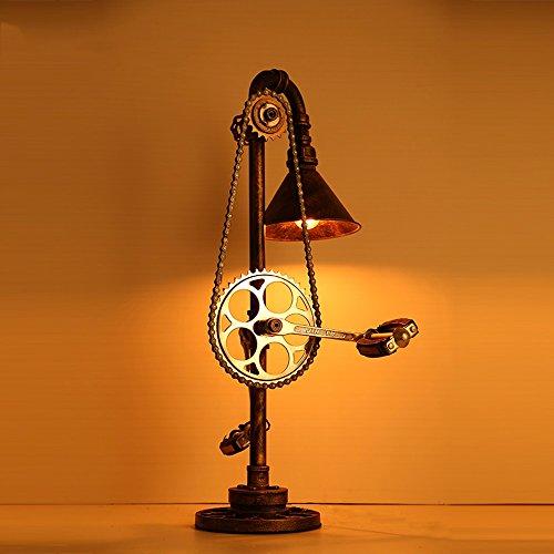 retro-schreibtisch-lichter-xch-dazzling-dl-e27-tun-die-alte-farbe-lampenschirm-hochwertige-eisen-kun