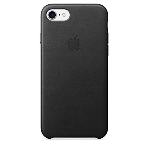 apple-leather-back-cover-case-for-iphone-7-black