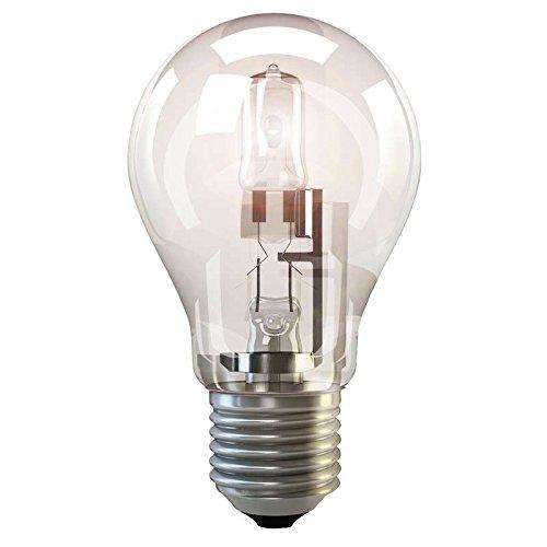 EMOS Lichtquelle ECCL42-A55E27