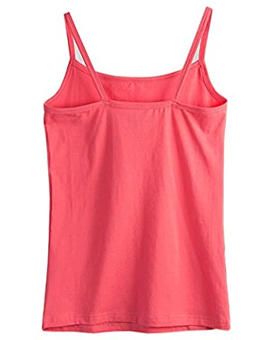 LifeWheel - Hipster - Fille - rouge - Small