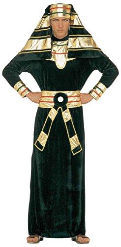 Widmann 32653 - Costume 'Faraone' in Taglia L